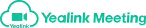 Yealink Meeting - Solution de Visioconférence