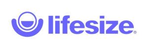Lifesize - Visioconférence - Nouveautés